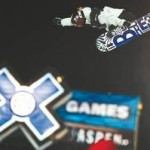 Winter X Games 2011