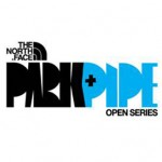 North Face Park and Pipe Series