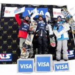 U.S. Visa Halfpipe Grand Prix 2011 (Photo: Tom Zikas)